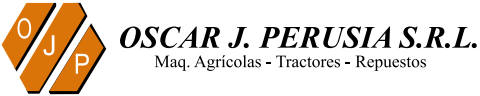 Oscar J. Perusia SRL